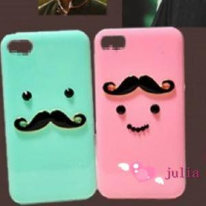 lover case boy case girl case iphon..