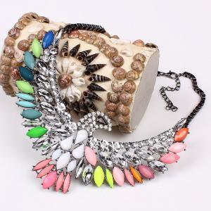 2014 New Arrival Bohemian Style Col..