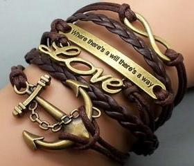Anchor-love-Motto-In..