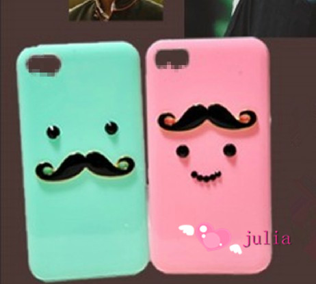 lover case boy case girl case iphone 4/4s/5/5s/5c,samsung s3/s4/note2/note3