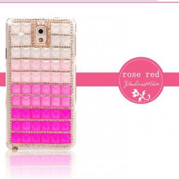 candy color case bling bling case samsung s3 case samsung s4 case samsung s5 case samsung note 2 case samsung note 3 case