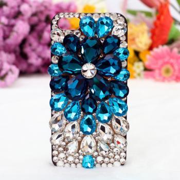 bling bling case iphone 4/4s/5/5s/5c,samsung s3/s4 case, samsung note 2/note 3 case